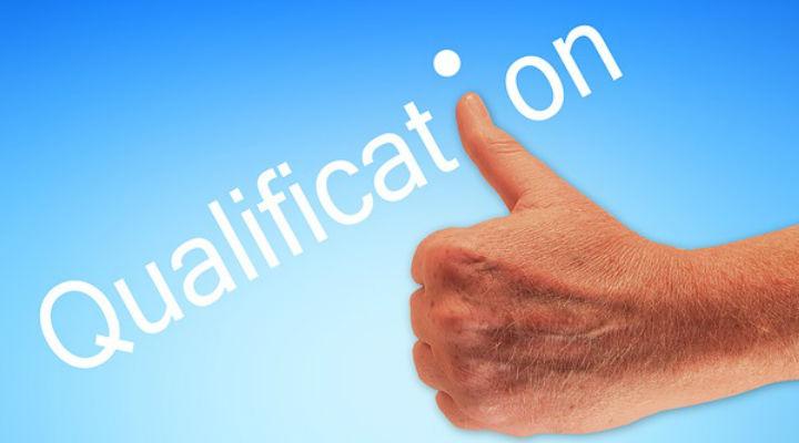 qualification-68841_640